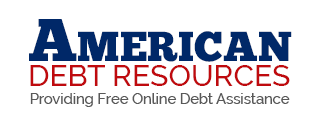 Debt Consolidation Loans Tunnel